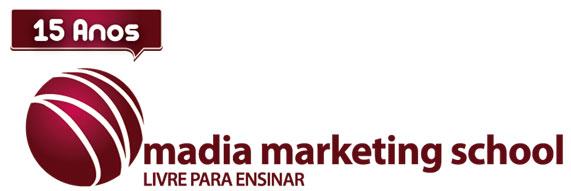 Programa forma e capacita Consultores de Marketing