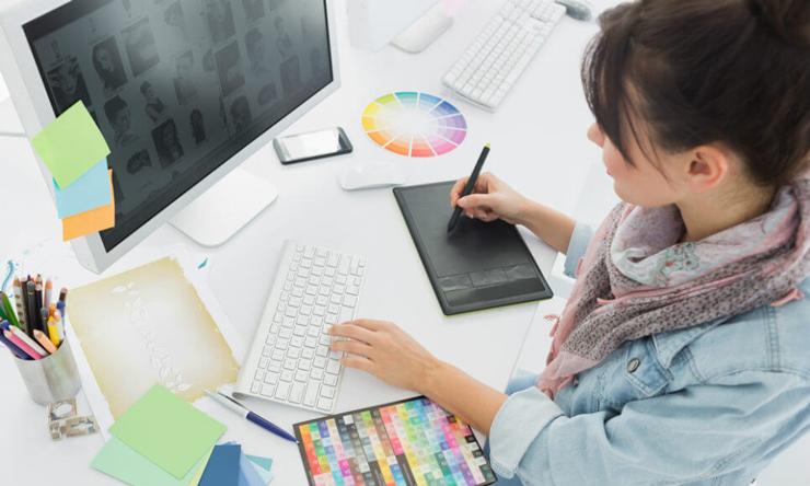 Logotipos podem ditar o sucesso do seu negócio