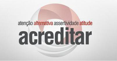 VAGAS EM ABERTO - .NET - 5A GESTÃO DE TALENTOS