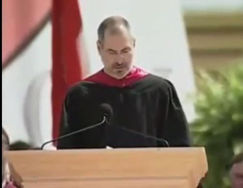 Steve Jobs: lições para os empreendedores que não se contentam com muito