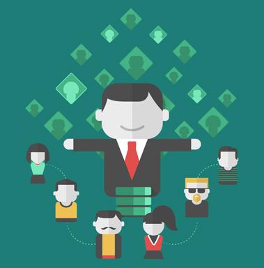 Atrair ou Fidelizar clientes: qual deve ser sua prioridade?