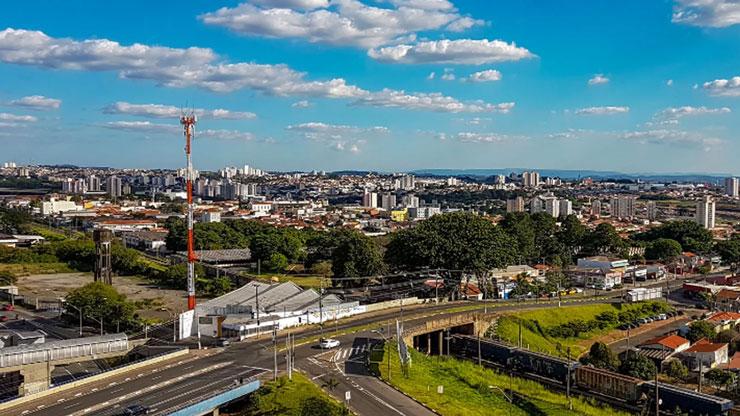 Região de Campinas planeja concursos públicos e anuncia geração de vagas