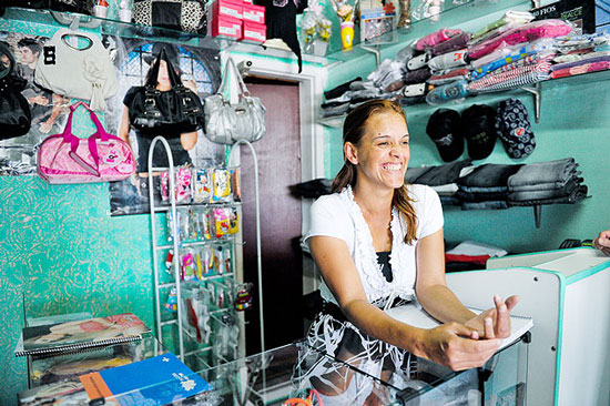 Projeto capacitará e premiará 30 empreendedoras da Grande São Paulo