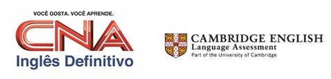 CNA FECHA PARCERIA COM DEPARTAMENTO DA UNIVERSIDADE DE CAMBRIDGE