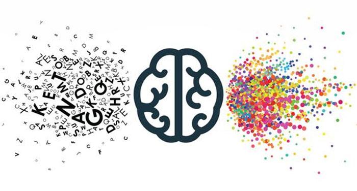 Competências socioemocionais: preparando o aluno para o século XXI