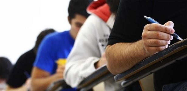 Concursos públicos têm 16,5 mil vagas com salários de até R$ 20,4 mil 3