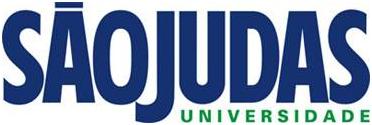 Universidade São Judas organiza XI Congresso Internacional de Direito