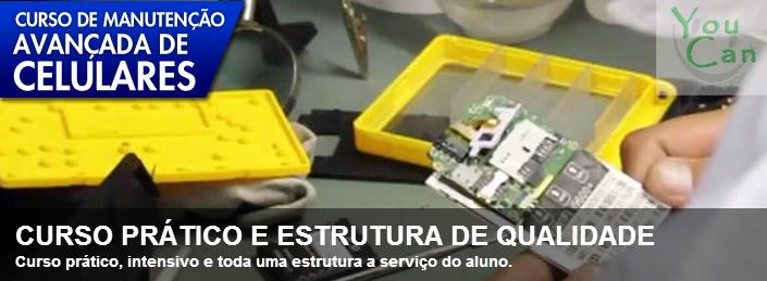 Você sabia que o Brasil possui 143 milhões de usuários de celular?