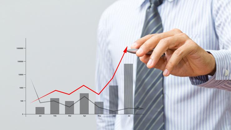 VARIAÇÃO DO DÓLAR IMPACTA COEFICIENTES DE EXPORTAÇÃO E IMPORTAÇÃO