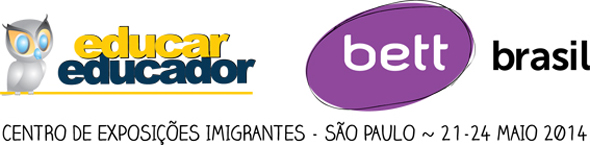 Dia Mundial da Educação:  Apesar de tudo, a educação brasileira evoluiu*