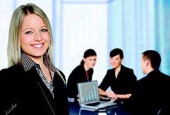 Oferta de emprego - Estágio em Comércio Exterior – Campinas – SP
