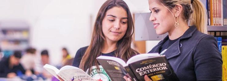 Ex-aluna da Universidade conta sobre seu crescimento na profissão