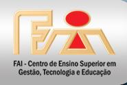 EDITAL PARA SELEÇÃO DE FUNCIONÁRIO ÁREA DE MARKETING E COMUNICAÇÃO