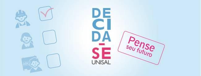 Decida-se São Paulo traz Feira de Profissões, oficinas educacionais e serviços gratuitos à comunidade