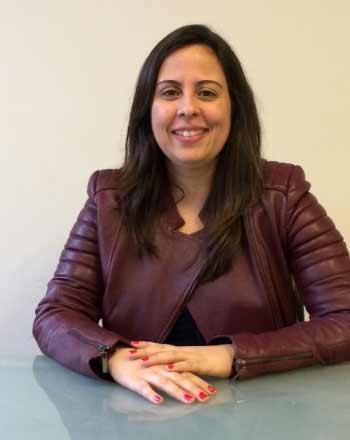 Cambridge English Brasil tem nova Diretora para Desenvolvimento de Negócios