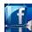 Integre-se            ao nosso perfil no facebook