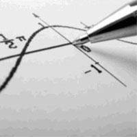 Simulados de Matemática, simulados online de Matemática, simulado de Matemática, Vestibular Matemática, Provas Matemática, Questíes de Matemática, prova de Matemática, prova Matemática