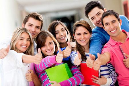 Minicursos gratuitos na Faculdade de Goiânia