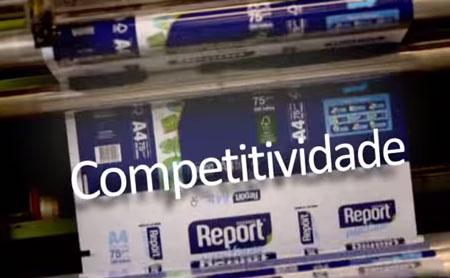 CONSULTOR DE DESENVOLVIMENTO ORGANIZACIONAL Suzano Papel e Celulose - São Paulo