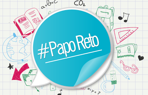 Anhanguera de Niter�i realiza �#PapoReto�