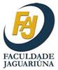 Faculdade de Jaguariúna