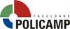 POLICAMP - Faculdade Politécnica de Campinas