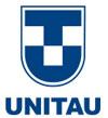 UNITAU Universidade de Taubaté