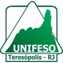 Botao Unifeso