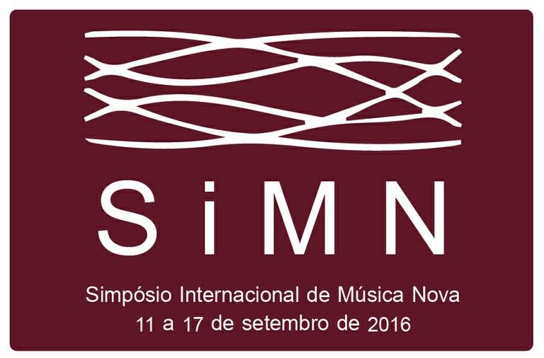 Unespar recebe inscrições para o SiMN 2016