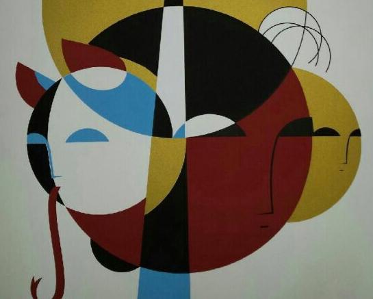 Galeria Homegrown apresenta: TRANSBORDA - MÁLINGUA