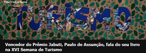 Turismo São Judas