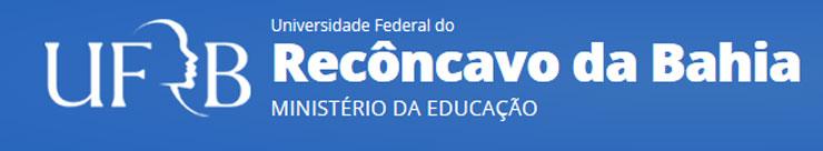 UFRB divulga concurso com 05 vagas para professor efetivo do CETEC