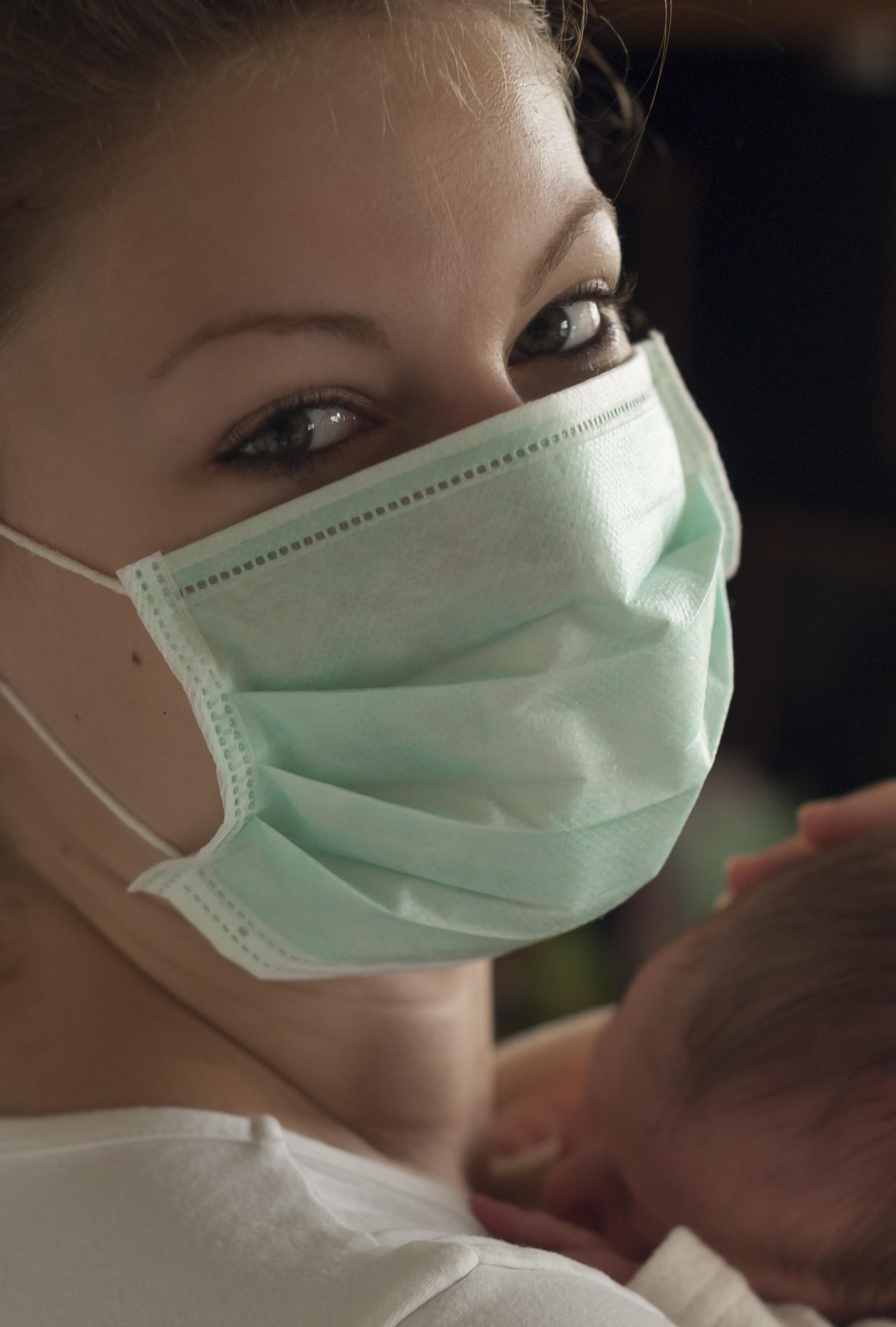 Unimonte cria curso inédito de Enfermagem em Obstetrícia e Neonatologia