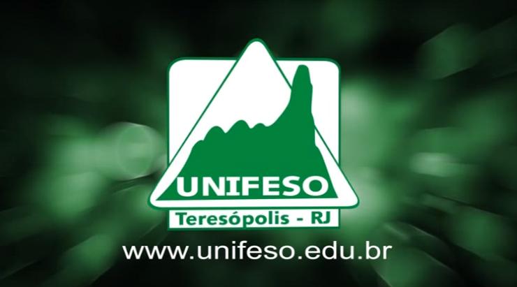 Conheça um pouco mais da Unifeso e sua enorme variedade e qualidade dos cursos.