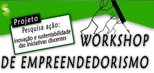 Workshop Unifeso
